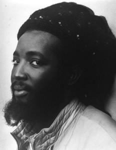 Freddie McGregor, Reggae Recording Artist