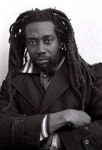 Peter Broggs, Reggae Recording Artist