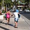 Waikiki Fun