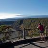 Big Island (HI)