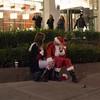 Naughty Santa (NYC)