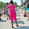 Pink Love (NYC)