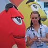 CES 2009 Las Vegas
