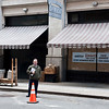 Period Movie Set (NYC)