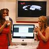 Coffee Break - CES 2009 Las Vegas