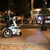 Public Safety (San Diego, CA)