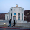 Arizona Time (Hoover Dam)