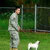 Army Pug (Nashville, TN)