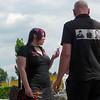 German Goths