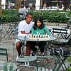 The Chess Teacher