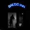 Baltic Inn (San Diego, CA)