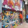 5pointz (NYC)