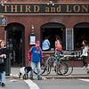Third and Long (NYC)