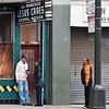 6th Street, San Francisco