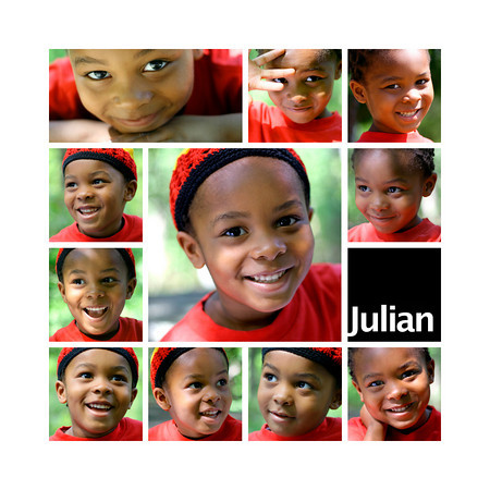 Julian Jeffries. Julian is available for modeling and can be contacted through Fran Jeffries, fmjeffries@hotmail.com or 404-532-8468  ©2009 Joanne Milne Sosangelis. All rights reseved.