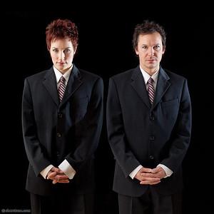 Lena Birtwistle and Sid Johnson (Cd cover shoot)  http://www.myspace.com/lenabirtwistle  http://www.reverbnation.com/sidjohnson