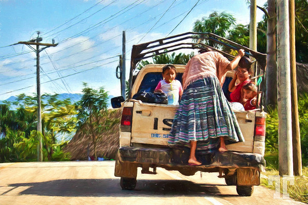 guatemala-country-people-5a-CP