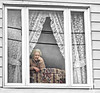 old-lady-window