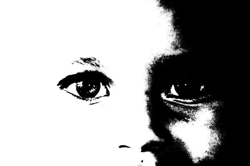 """""""Baby Eyes"""""""