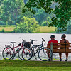 people-bench-bikes-16b