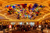 bellagio-hotel-lobby-people