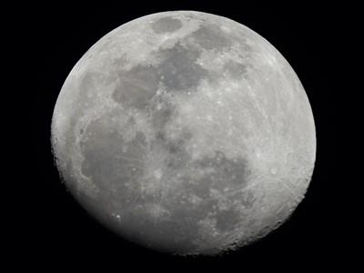 "Moon-5-11-2014-single-shot-12""dob"