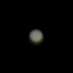 "Jupiter-5-11-2014-Single Shot-12""Dob"
