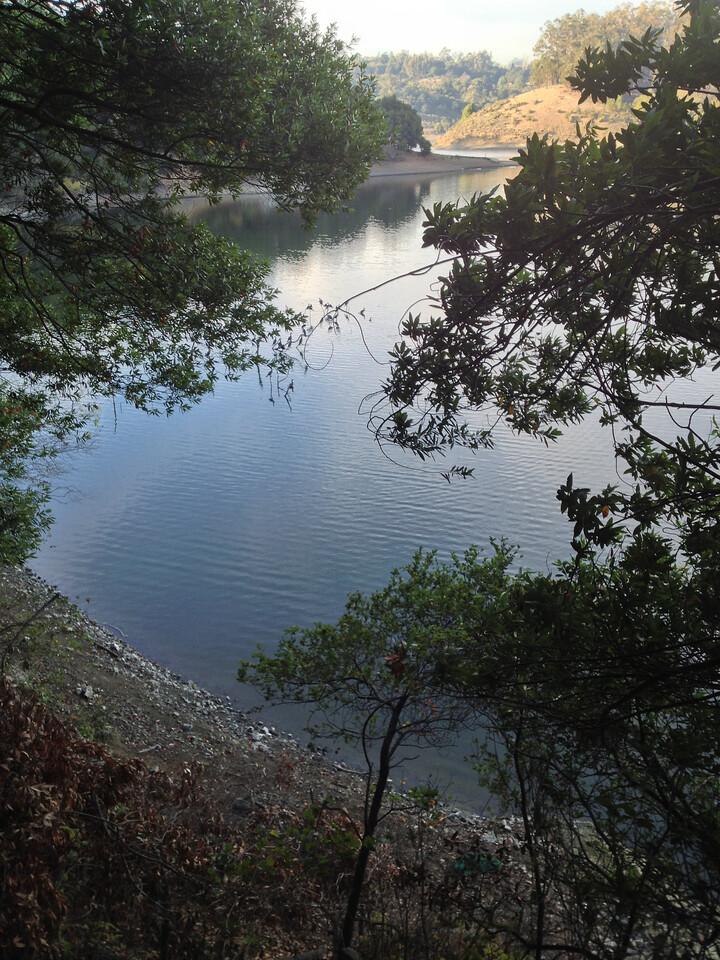 Lake original
