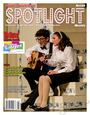 Cover14