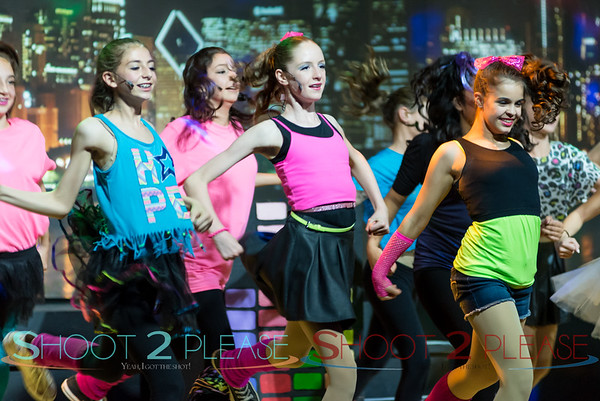 www.shoot2please.com - Joe Gagliardi Photography  From Valleyview Footloose game on May 20, 2016