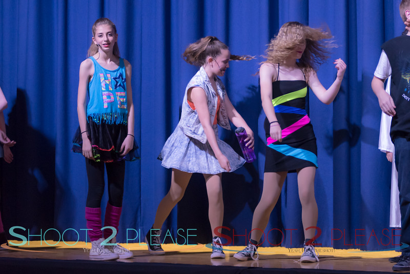 www.shoot2please.com - Joe Gagliardi Photography  From Valleyview Footloose game on May 19, 2016