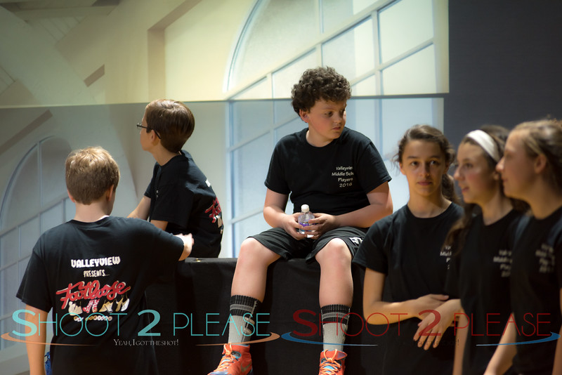 www.shoot2please.com - Joe Gagliardi Photography  From Valley_View_Play_Footloose game on May 13, 2016