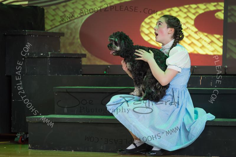 20170512-0058-Valleyviews_Wizard_of_Oz