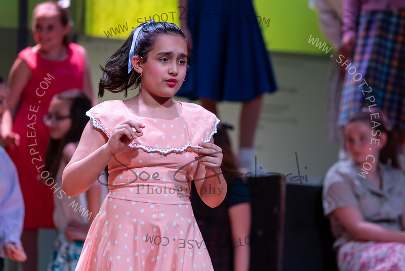 www.shoot2please.com - Joe Gagliardi Photography  From Valleyview_Presents_Grease game on May 10, 2019