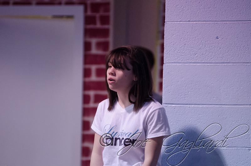 20120310-LittleShop-Practice-040-37