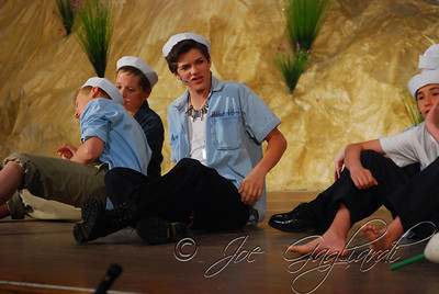 20110512_South Pacific Play Riverview_0070
