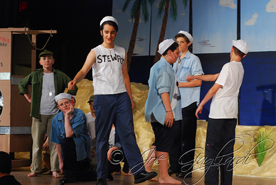 20110512_South Pacific Play Riverview_0106