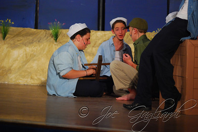 20110512_South Pacific Play Riverview_0068