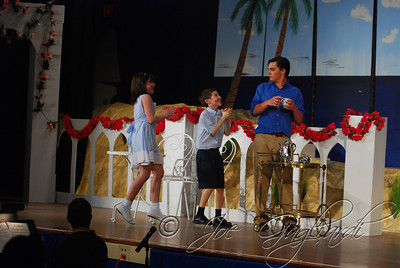 20110512_South Pacific Play Riverview_0061