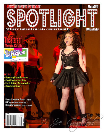 Cover19