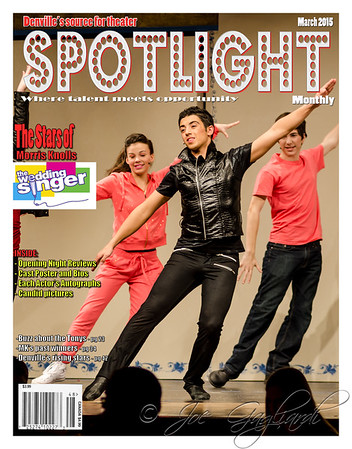 Cover18