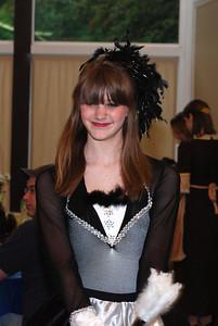 20100508_BeautyBeastCharBreakfast_0034
