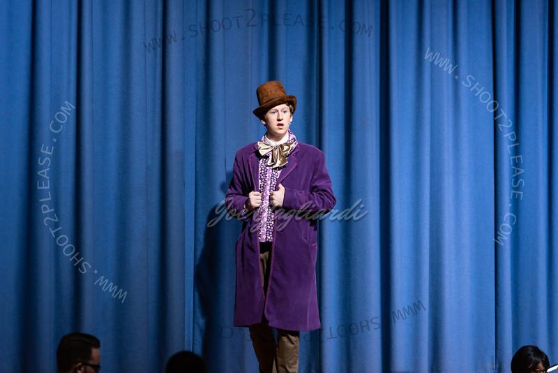Joe Gagliardi Photography  From VV_Willy_Wonka on May 18, 2018
