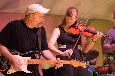 1809_Old Tone Festival_182