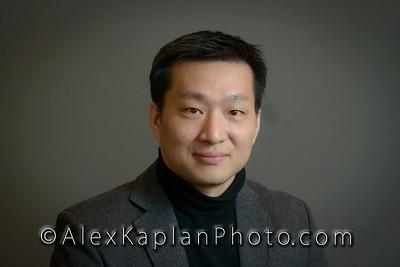 AlexKaplanPhoto-34-5506