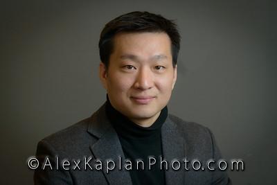 AlexKaplanPhoto-31-5503