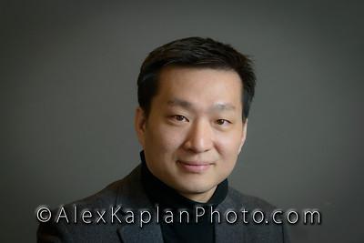 AlexKaplanPhoto-43-5515