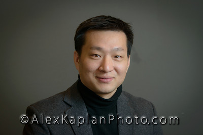 AlexKaplanPhoto-37-5509
