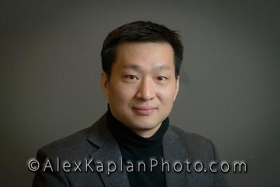 AlexKaplanPhoto-33-5505