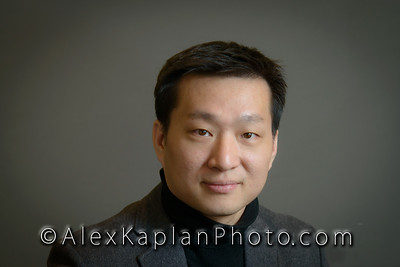 AlexKaplanPhoto-40-5512
